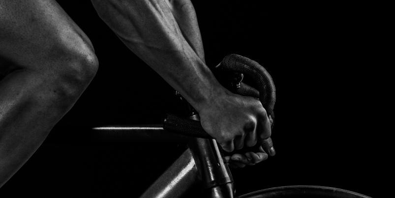 cycling esports edoping
