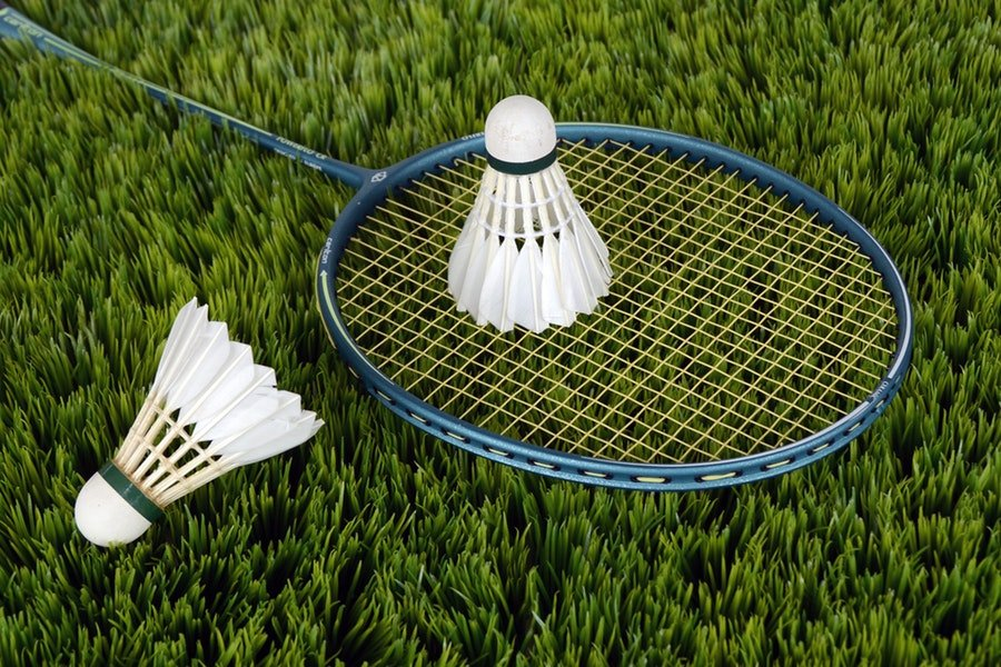 Sports Law: What's Next? – The Recent Case of Badminton Match-Fixing