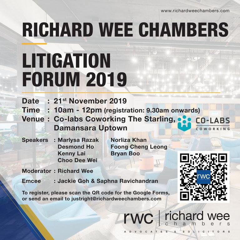 rwc-litigation-forum-speaker