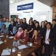 RWC TTT: Luno & the Law