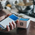 Consolidation of e-wallets – Intricacies of the Personal Data Protection Act?